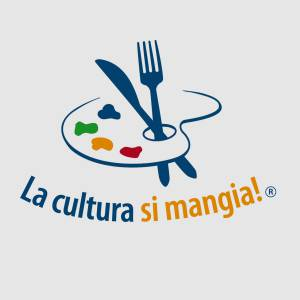 Edible Culture (in Italian)