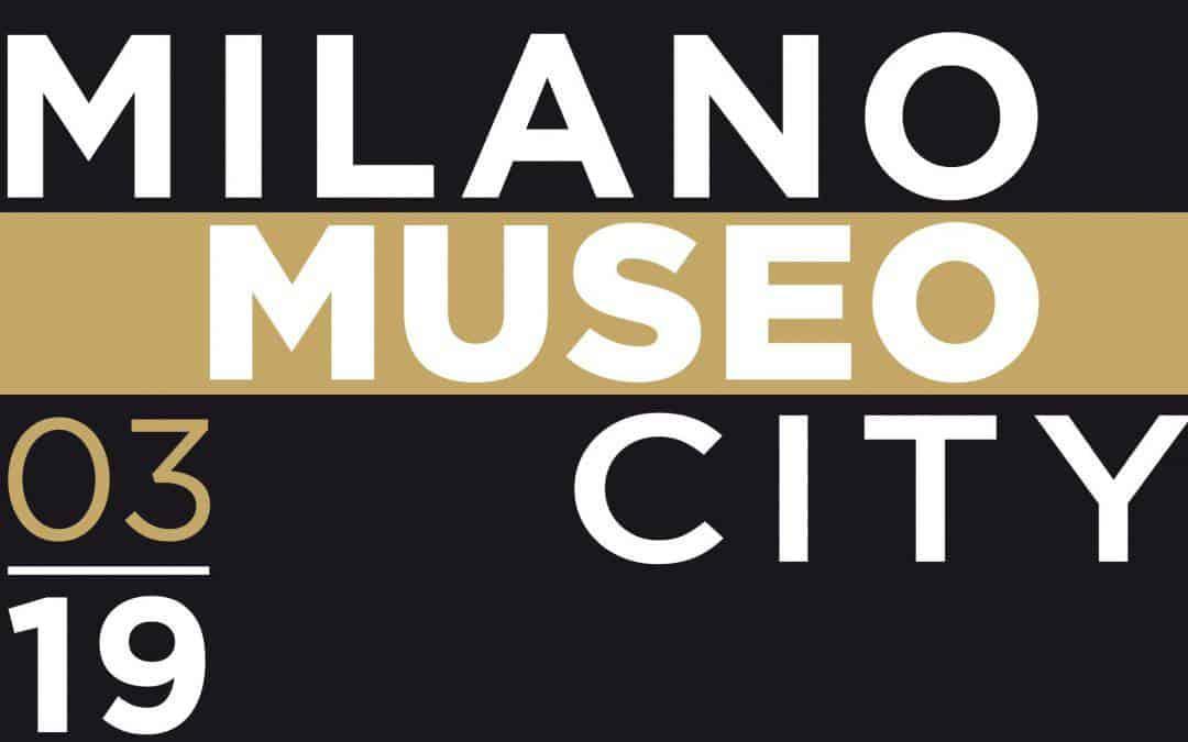 MuseoCity 2019