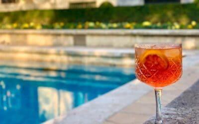 Villa Necchi Campigli prolunga l'orario di visita